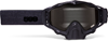 509 SINISTER X5 GOGGLE - Black Denim