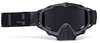 509 SINISTER X5 GOGGLE - LIMITED EDITION STEALTH BOMBER POLARIZED