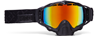 509 PHOTOCHROMATIC BLACK OPS LE GOGGLE - Sinister X5