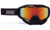 509 Youth Goggles