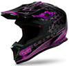 Women's Snowmobile Helmets