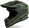 Snocross Snowmobile Helmets