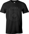 509 SPECIAL OPS T-SHIRT (2018)