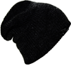 509 SPECIAL OPS OVERSIZED BEANIE (2018)
