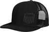 509 SPECIAL OPS SNAPBACK HAT