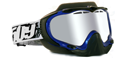 509 Sinister Goggle - Blue