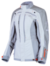 KLIM WOMEN'S SERIES