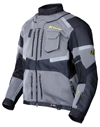 KLIM ADVENTURE RALLY AIR JACKET (2015)