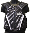 509 BACKCOUNTRY TEKVEST™ - Front View