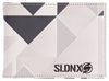 SLEDNECKS DESTROYER WALLET (2016)
