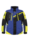 CHOKO Junior HOT RIDER HR7 JACKET