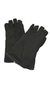 CHOKO ULTRA LEATHER MITTS REPLACEMENT LINER-GLOVE (2018)