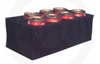 Sports Parts Inc. BEVERAGE HOLDERS - 7 Can - SM-16150
