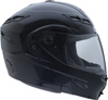 GMAX GM54S MODULAR HELMET w/ELECTRIC SHIELD