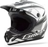 GMAX GM46.2X TRAXXION HELMET