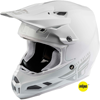 FLY F2 CARBON MIPS SOLID HELMET (2019)