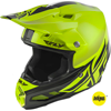 FLY F2 CARBON MIPS SHIELD HELMET (2019)