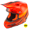 FLY F2 CARBON MIPS COLD WEATHER SHIELD HELMET (2019)