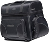 TOUR MASTER NYLON CRUISER III SISSYBAR BAG - MEDIUM