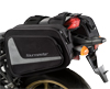 TOUR MASTER SELECT SADDLEBAGS