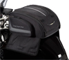 TOUR MASTER SELECT 14L TANK BAG w/Magnetic Mount