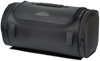 TOUR MASTER NYLON CRUISER III TOUR TRUNK RACK BAG
