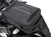 TOUR MASTER SELECT 7L TANK BAG w/Magnetic Mount