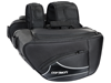 CORTECH SUPER 2.0 26L CONTOUR SADDLEBAGS
