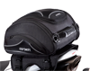 CORTECH SUPER 2.0 24L TAIL BAG