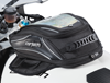 CORTECH SUPER 2.0 10L LOW PROFILE TANK BAG w/Magnetic Mount