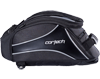 CORTECH SUPER 2.0 12L TANK BAG w/Magnetic Mount