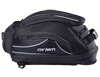 CORTECH SUPER 2.0 18L TANK BAG w/Magnetic Mount
