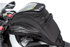 CORTECH SUPER 2.0 18L SLOPED TANK BAG w/Magnetic Mount