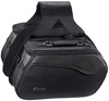 TOUR MASTER COASTER SL SADDLEBAGS - LARGE