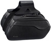 TOUR MASTER COASTER SL SADDLEBAGS - XL