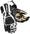 CORTECH ADRENALINE 2 GLOVES