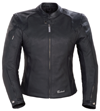 CORTECH Women's LNX LEATHER JACKET
