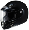 HJC CS-Y SN YOUTH Snow Helmet