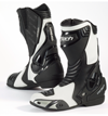 CORTECH LATIGO AIR ROAD RACE BOOTS