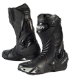 CORTECH LATIGO WP ROAD RACE BOOTS