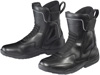 TOUR MASTER FLEX WP DUAL ZIP BOOTS