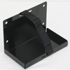 CLAM BATTERY BRACKET (2019)
