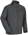 CORTECH CASCADE SOFT SHELL JACKET