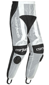 CORTECH ROAD RACE RAINSUIT PANT