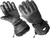 CHOKO ULTRA LEATHER SHORT FINGERED GLOVES (2018)