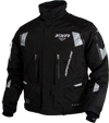 FXR ADRENALINE JACKET (2016)