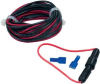 ATLANTIS POWER PORT WIRING KIT