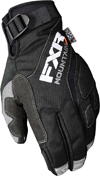 FXR ATTACK LITE GLOVE (2017)