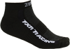 FXR ANKLE SOCK 2-PAIR (2016)