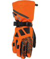 ARCTIVA QUEST GLOVE (2017)